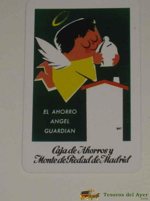 Calendario Del Ano 1965.Tesorosdelayer Com Papel Antiguo Calendarios