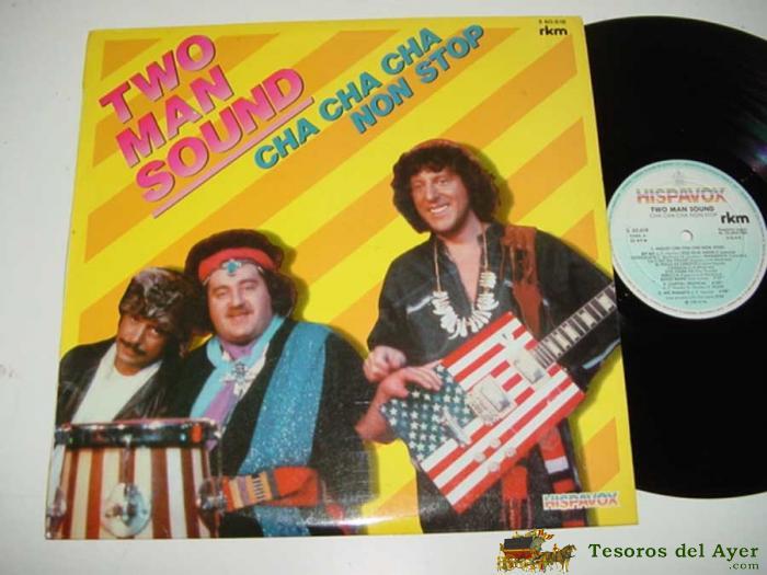 Tesorosdelayer Com 183 Music 183 Discos Lp 183 Old Vinyl Lp