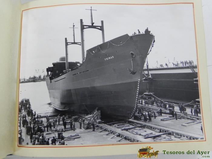 Postales barcos - Antiguedades de barcos ...