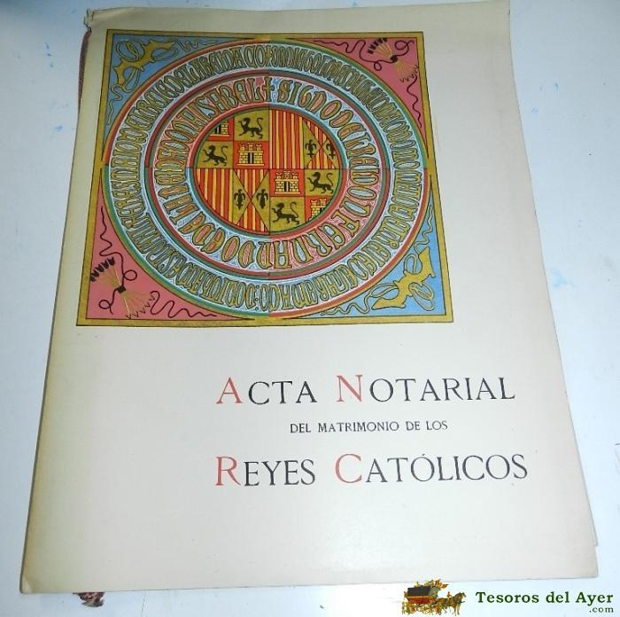 Matrimonio Catolico Zaragoza : Tesorosdelayer · libros historia y geografia